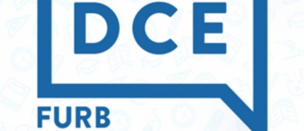 06 11 2017 - Inscrição de chapas para eleição do DCE segue até quarta 5da8a39fd87f4