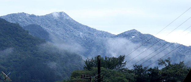 Resultado de imagem para spitzkopf neve